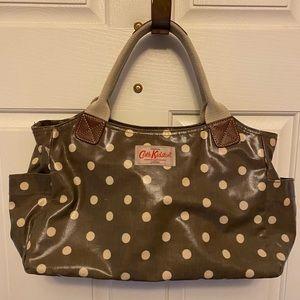 Cath Kidstan Bag